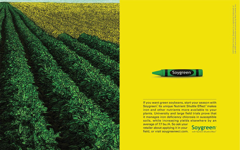 soygreen_a_1170