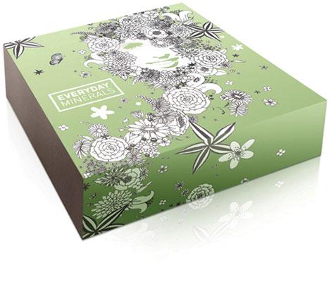 green_box_470