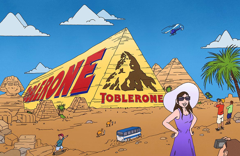 toblerone_1170