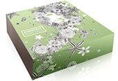 EM / box-set